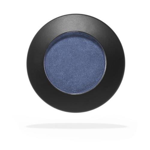 FORG - MICRONIZED EYE SHADOW