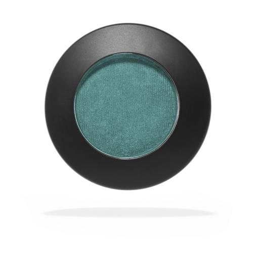 BORA - MICRONIZED EYE SHADOW