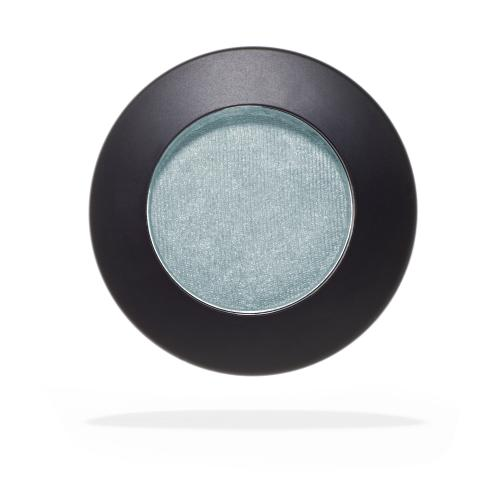 COLU - MICRONIZED EYE SHADOW