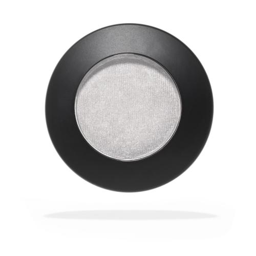 VERO - MICRONIZED EYE SHADOW