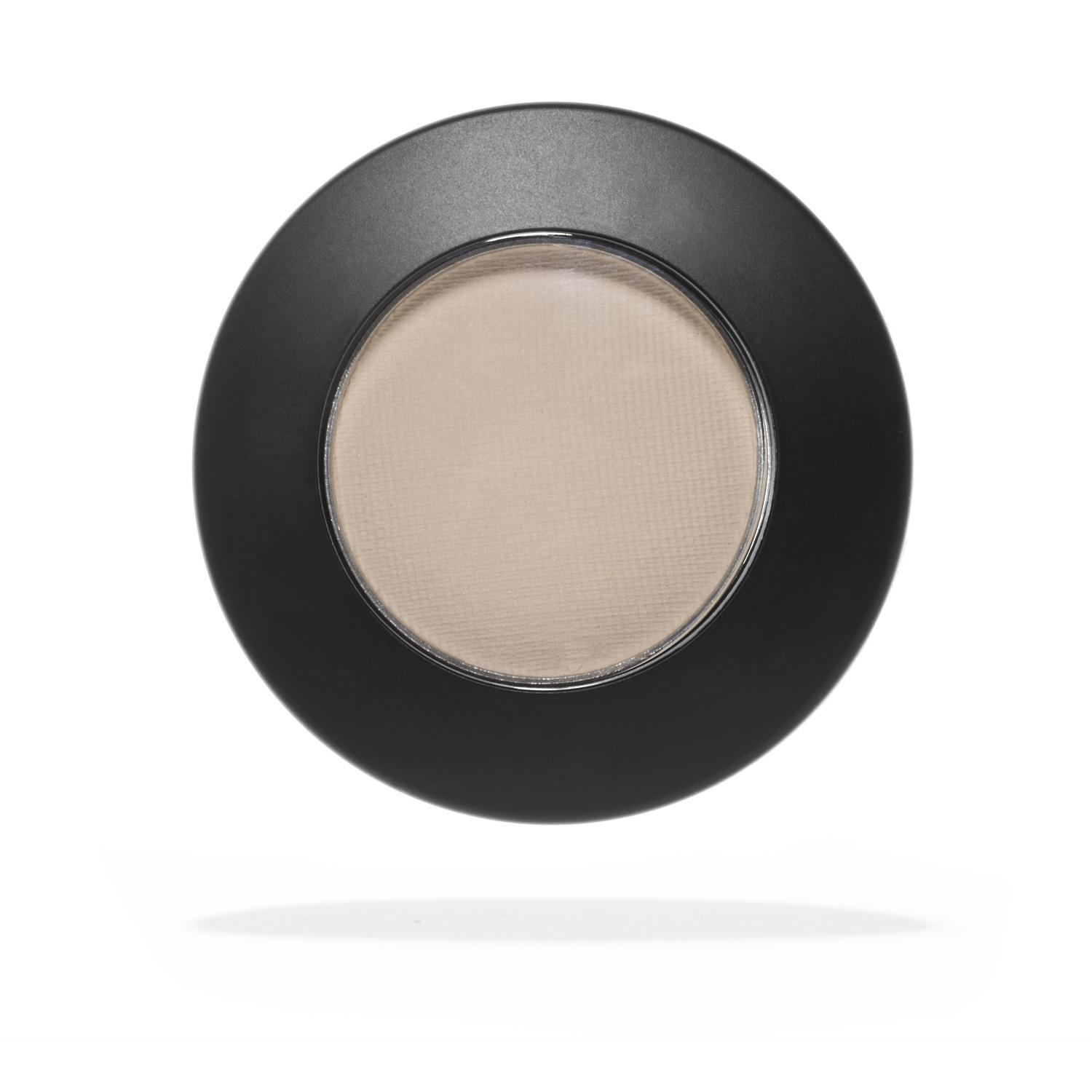 SPIR - MICRONIZED EYE SHADOW