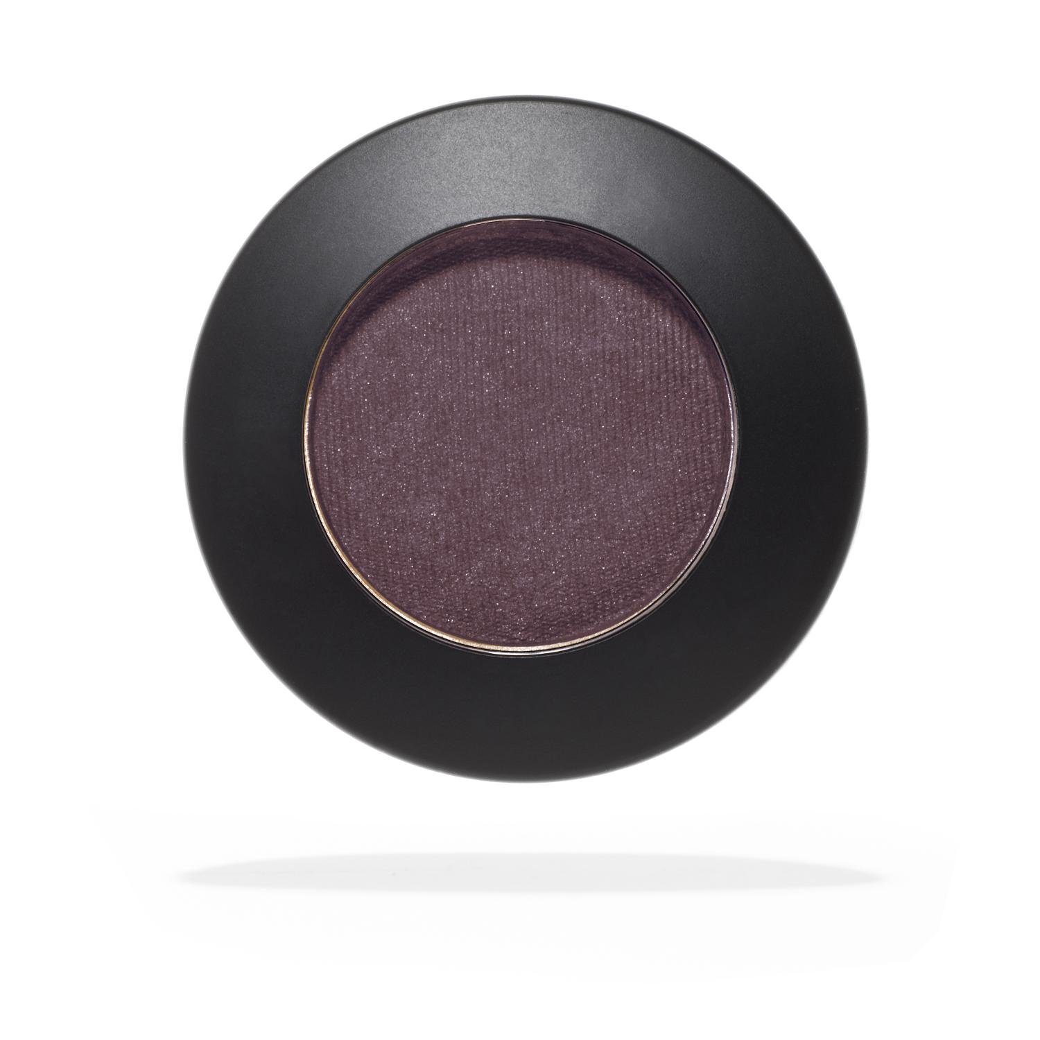 MALV - MICRONIZED EYE SHADOW