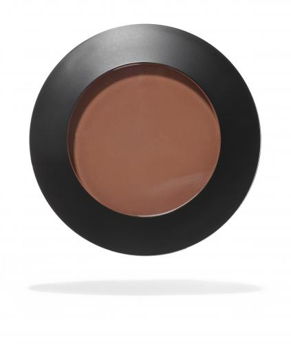 ALMO - TAN BOOSTER BRONZER