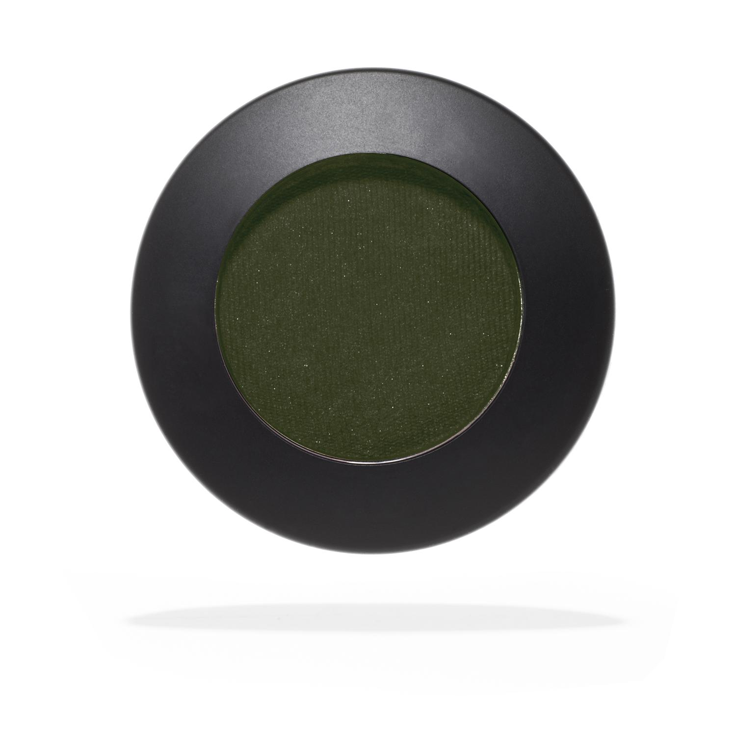 CRAM - MICRONIZED EYE SHADOW