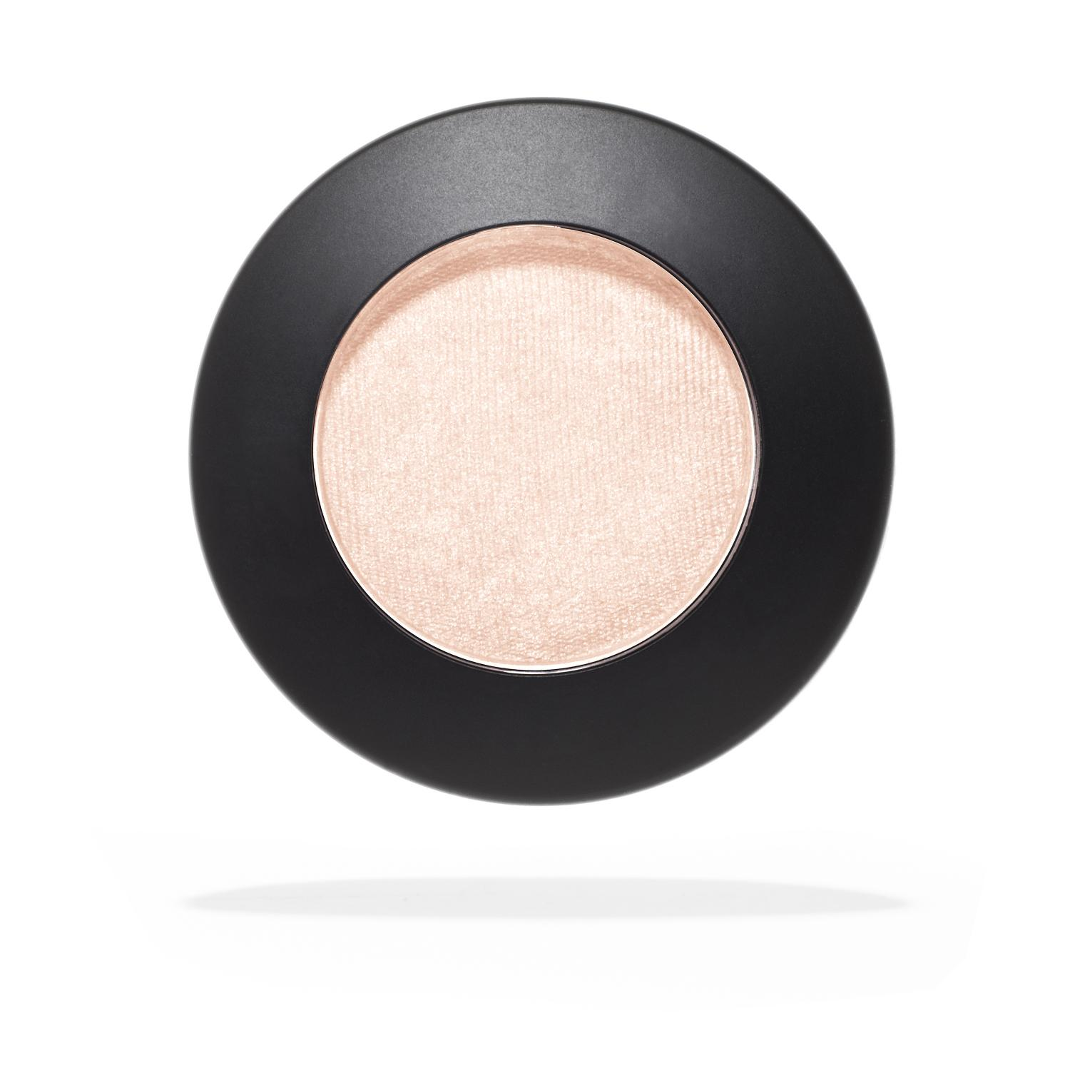 NECT - MICRONIZED EYE SHADOW