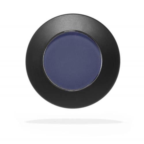 HEPA - MICRONIZED EYE SHADOW