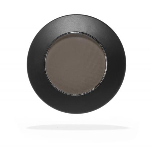 ROOT - MICRONIZED EYE SHADOW