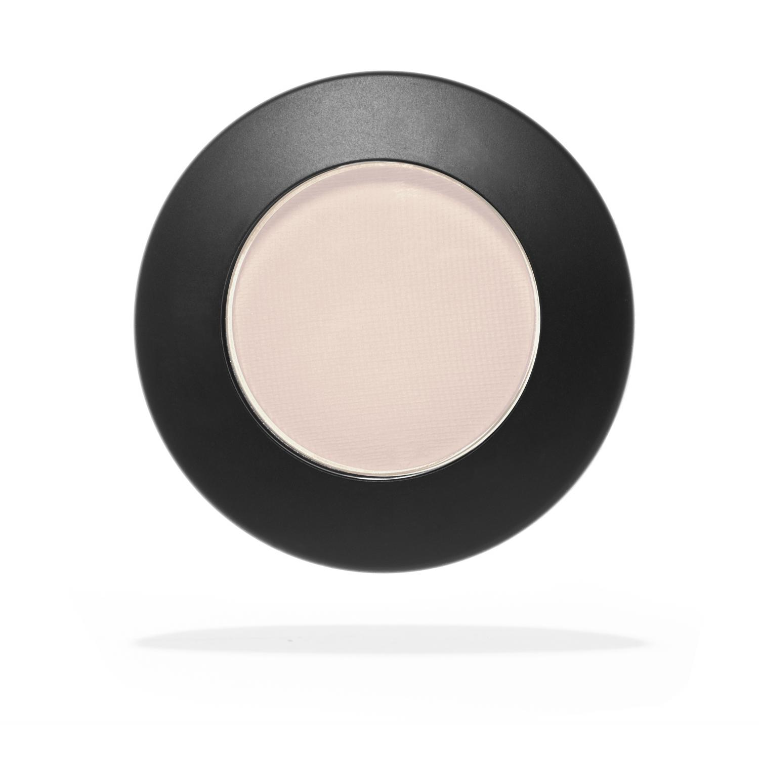 GYPS - MICRONIZED EYE SHADOW