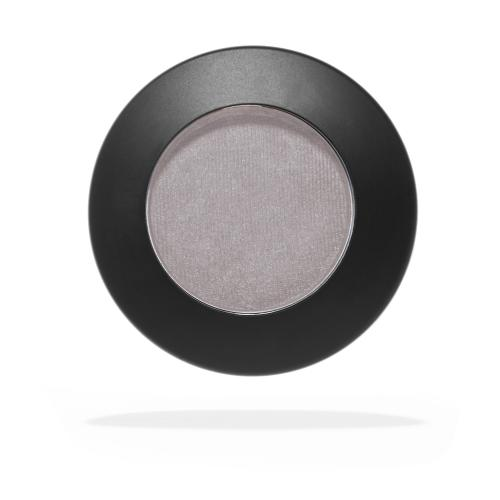 GALE - MICRONIZED EYE SHADOW