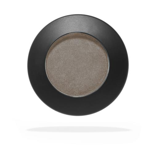 DIGI - MICRONIZED EYE SHADOW