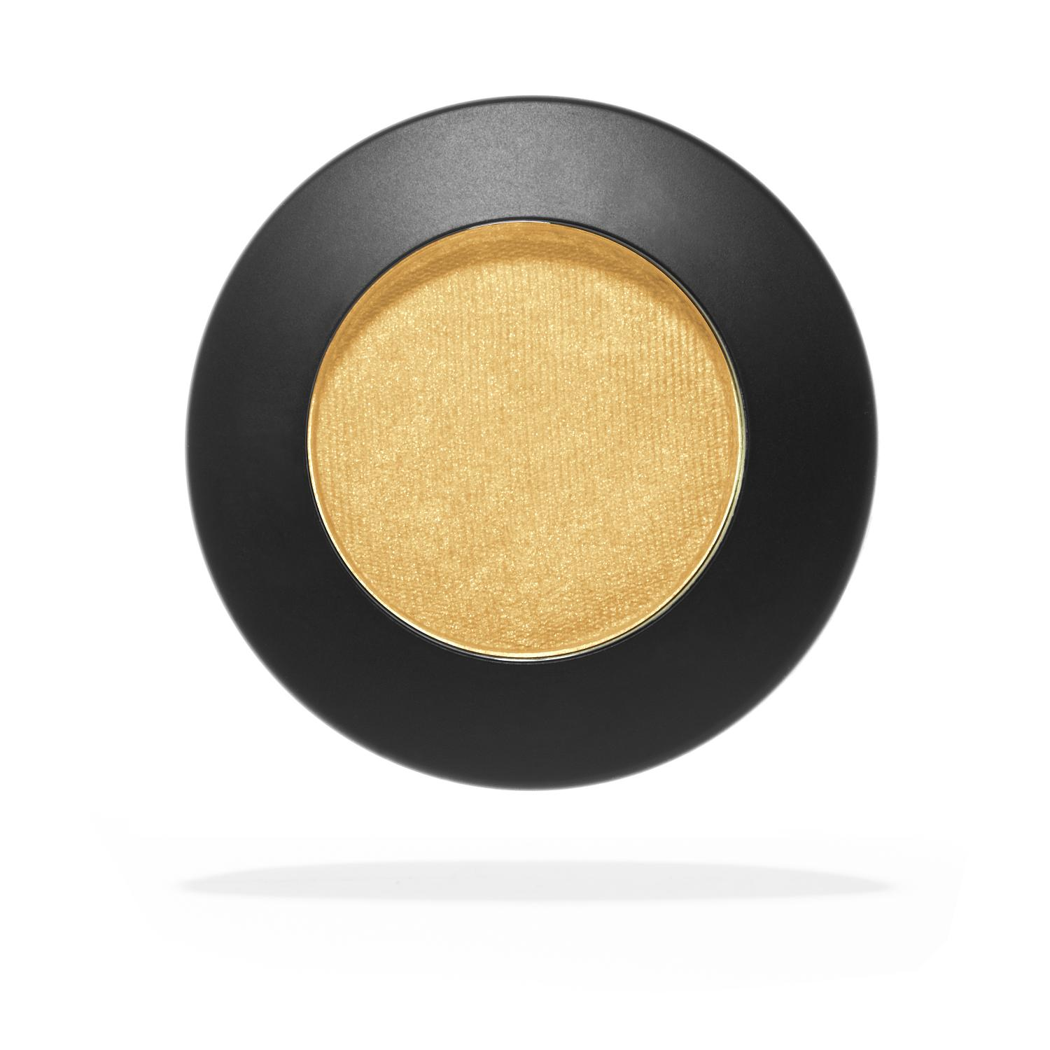 SUNF - MICRONIZED EYE SHADOW