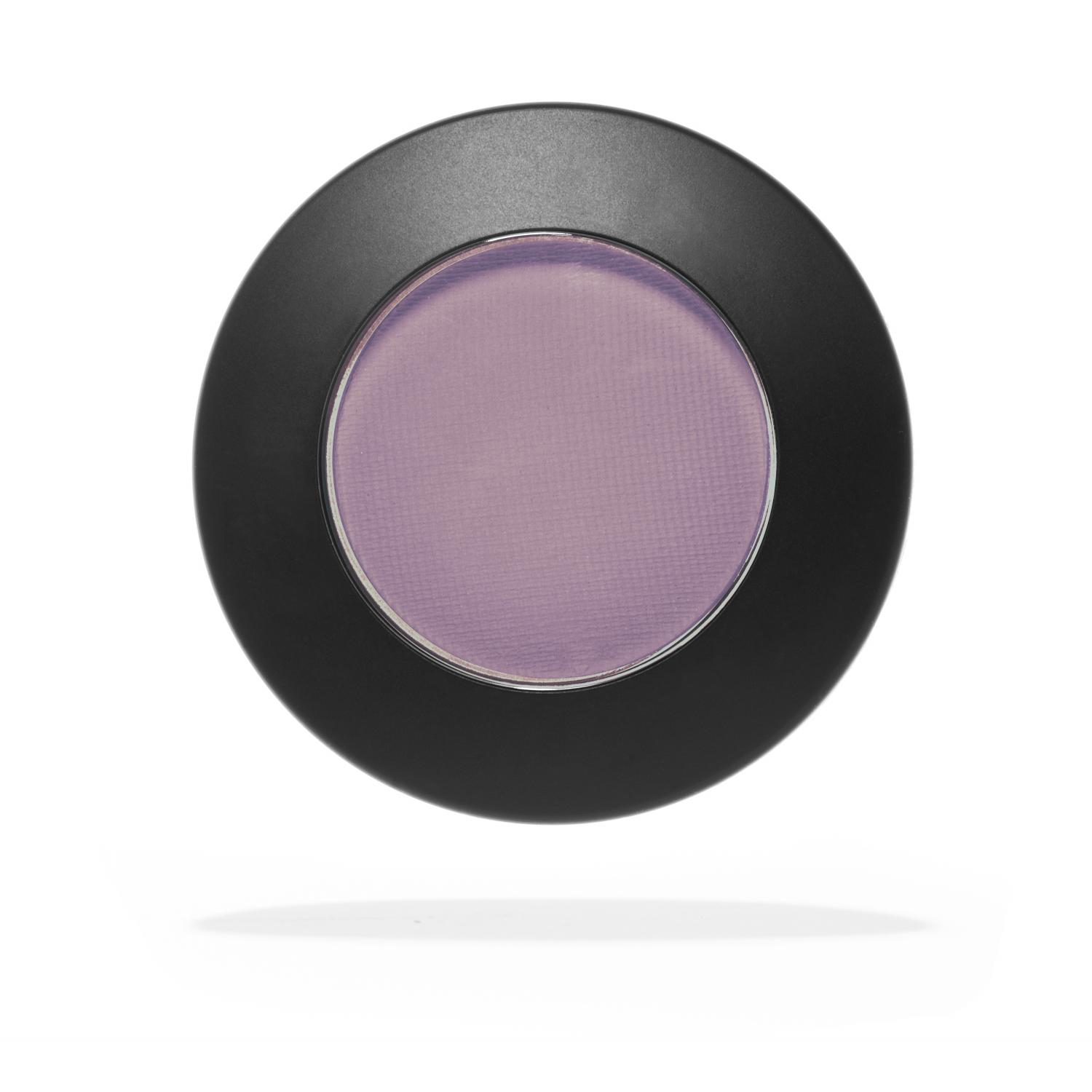 PENN - MICRONIZED EYE SHADOW