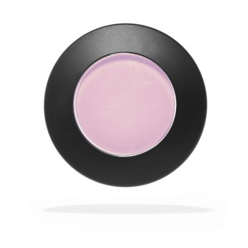 ASTI - MICRONIZED EYE SHADOW