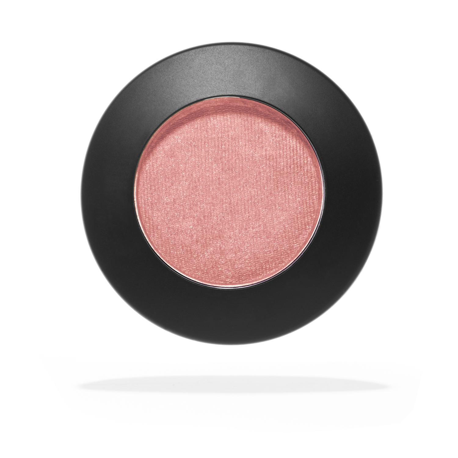 CAMP - MICRONIZED EYE SHADOW