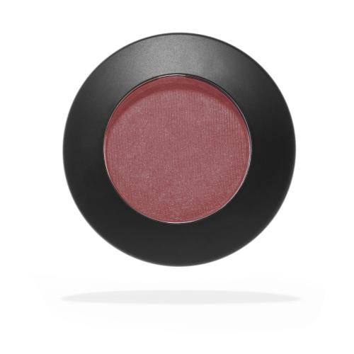 DIAN - MICRONIZED EYE SHADOW