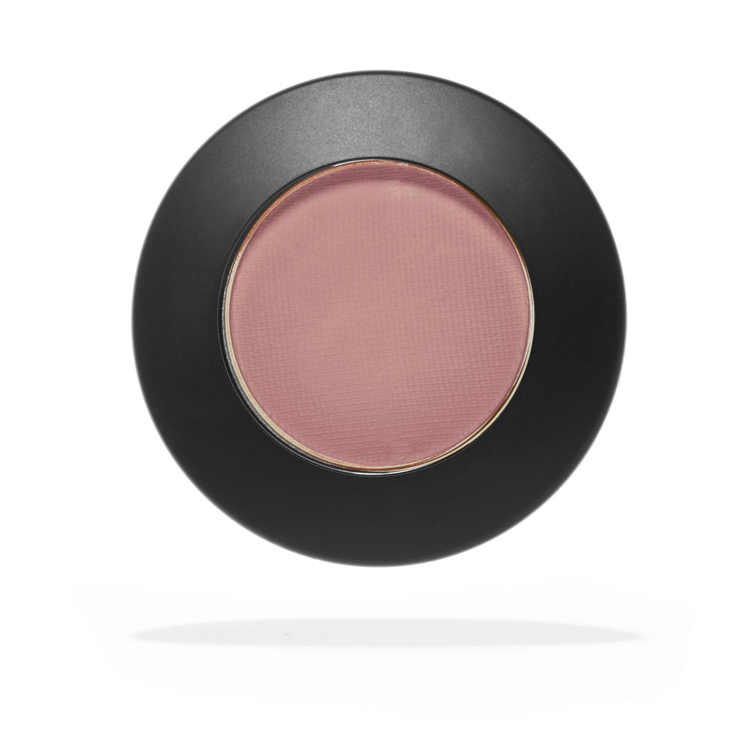 GEUM - MICRONIZED EYE SHADOW