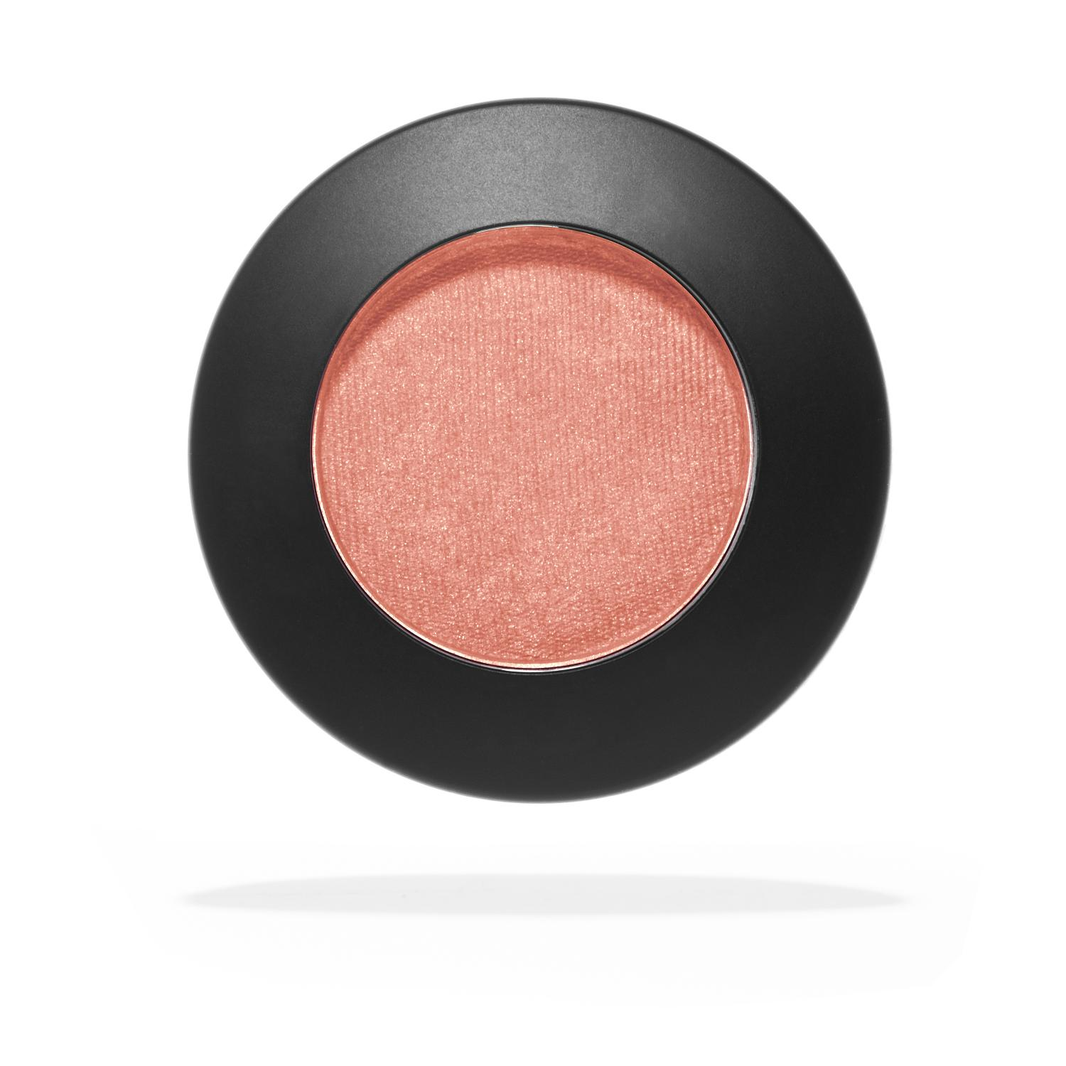 LILI - MICRONIZED EYE SHADOW