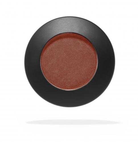 INDI - MICRONIZED EYE SHADOW