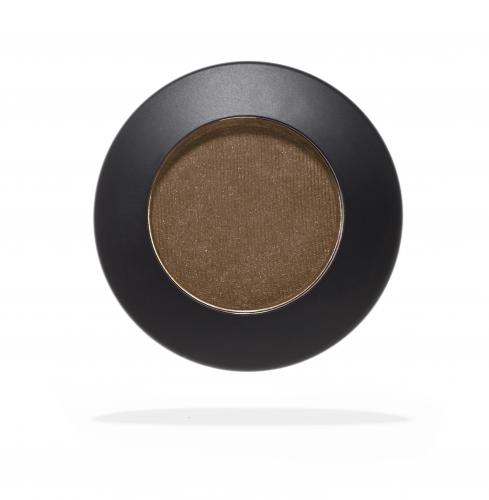 ECRU - MICRONIZED EYE SHADOW