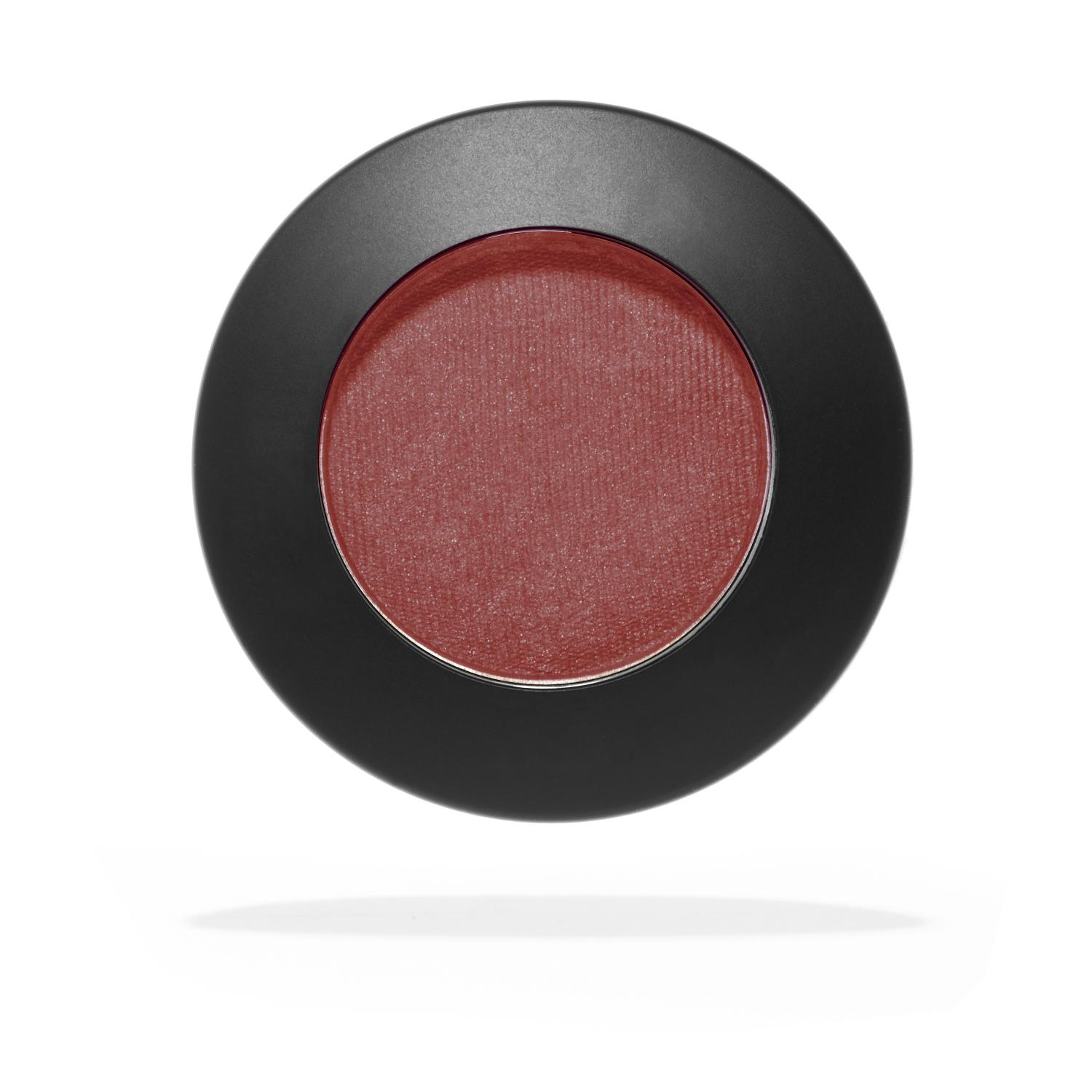 PELA - MICRONIZED EYE SHADOW