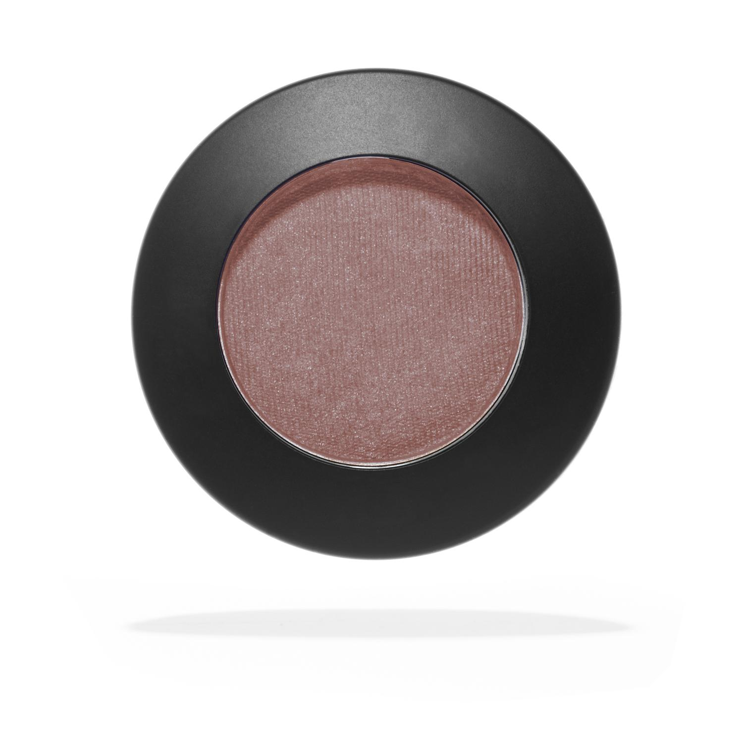 ZINN - MICRONIZED EYE SHADOW