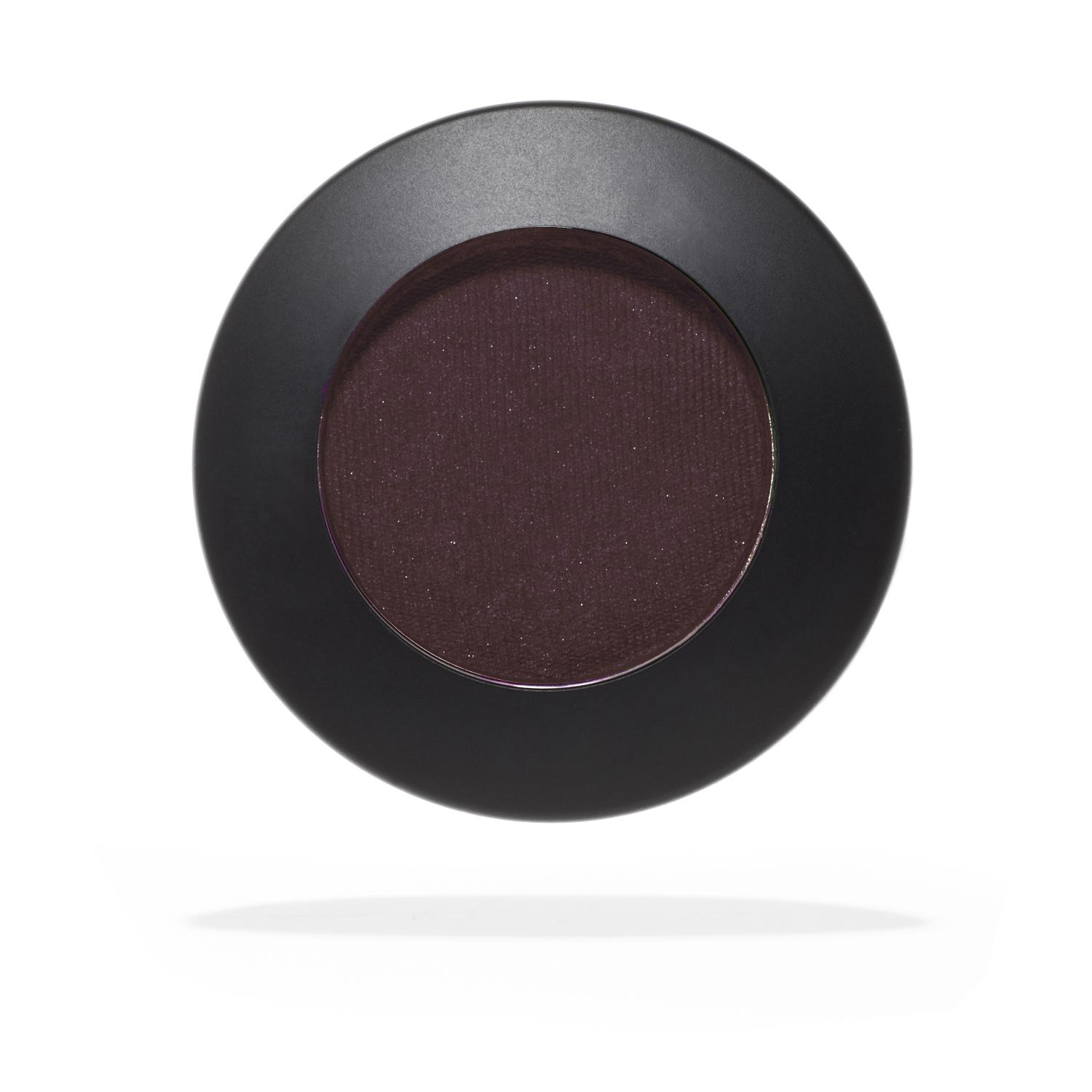 RICI - MICRONIZED EYE SHADOW