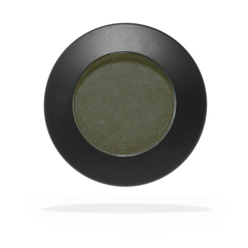 MELI - MICRONIZED EYE SHADOW