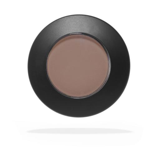 FIEL - MICRONIZED EYE SHADOW