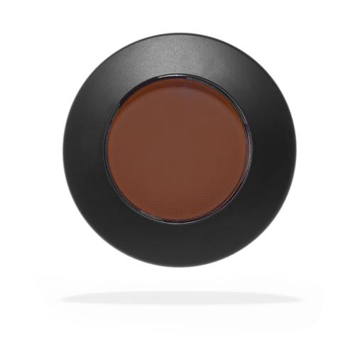 FRAN - MICRONIZED EYE SHADOW