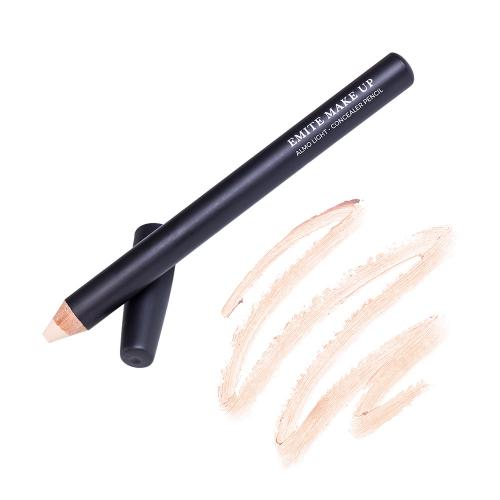 ALMO-LIGHT - CONCEALER PENCIL