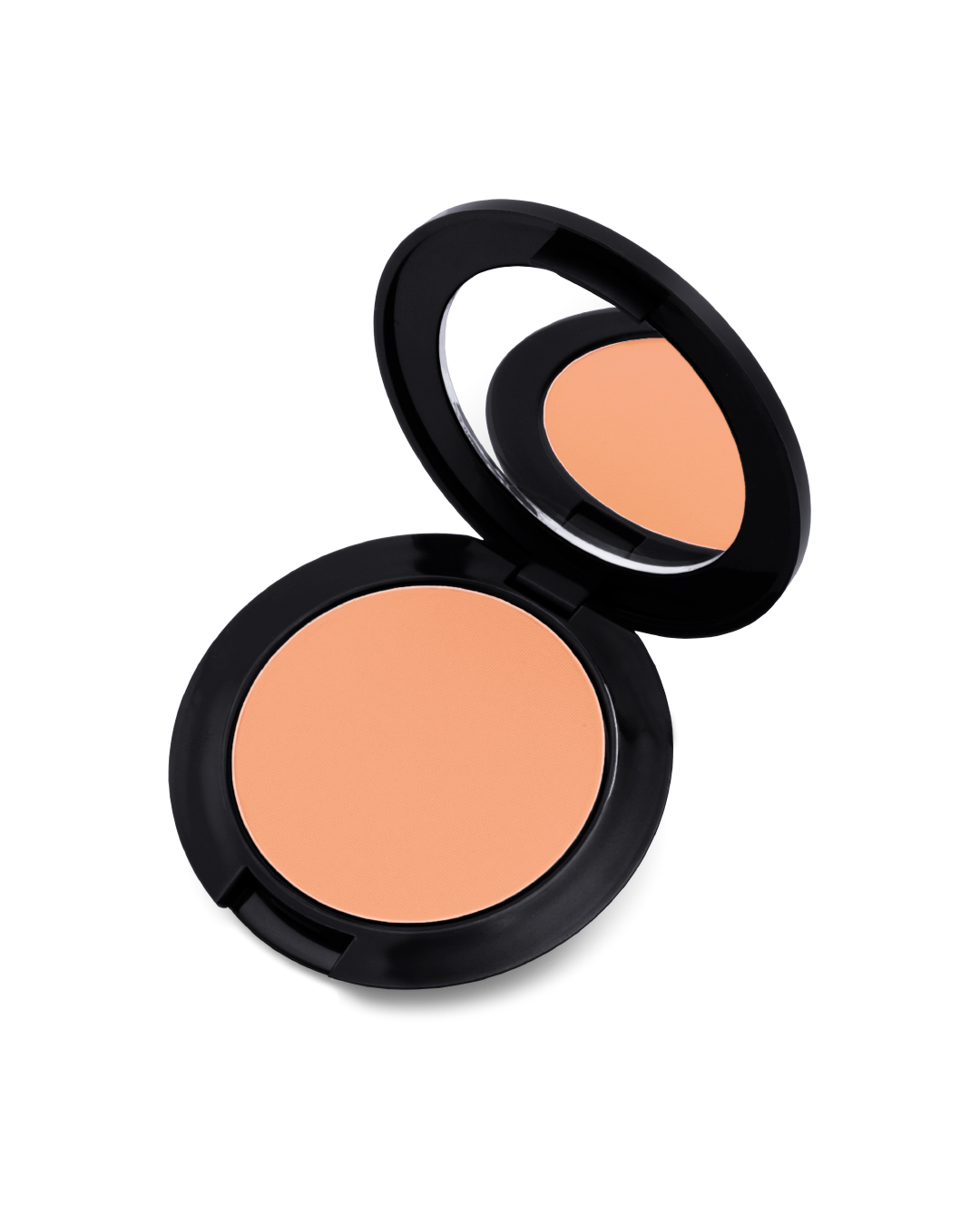 SUNF - OIL CONTROL PRESSED POWDER
