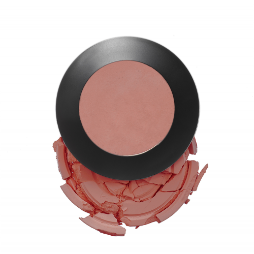 ANTE - ARTIST COLOUR POWDER BLUSH