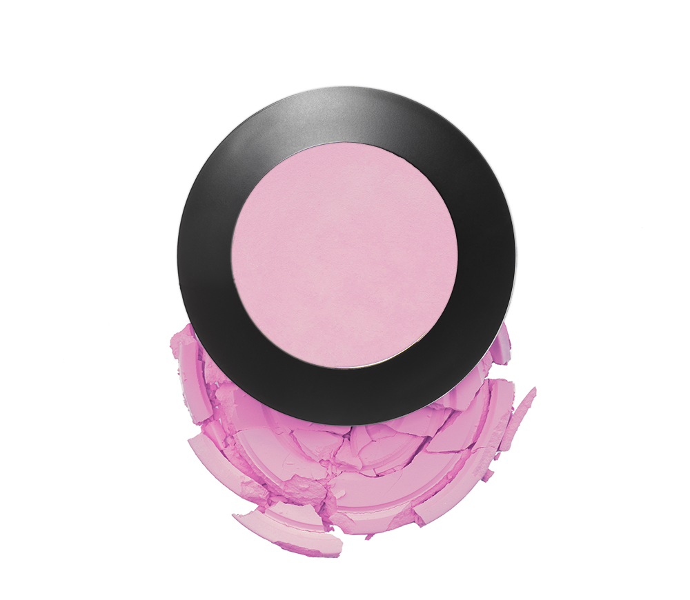 ASTI - ARTIST COLOUR POWDER BLUSH