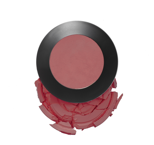 CALL - ARTIST COLOUR POWDER BLUSH