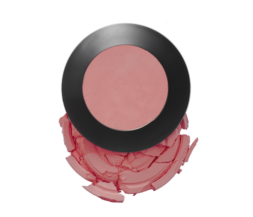 DIAN - ARTIST COLOUR POWDER BLUSH