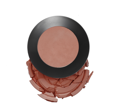 GERB - ARTIST COLOUR POWDER BLUSH
