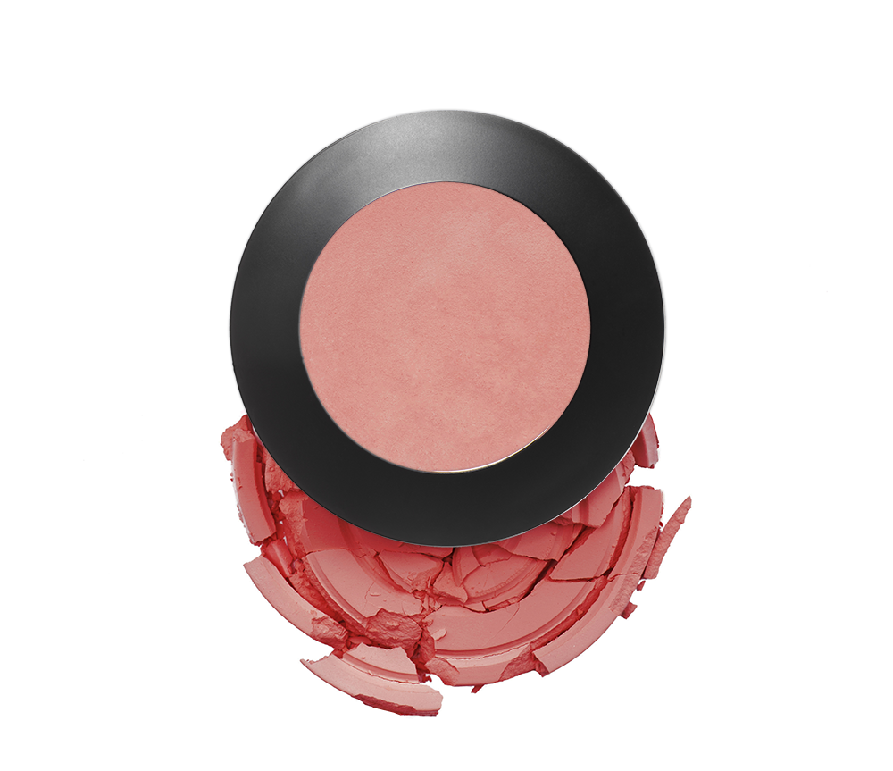 INCA - ARTIST COLOUR POWDER BLUSH