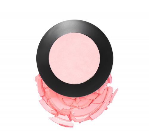 LAUR - ARTIST COLOUR POWDER BLUSH