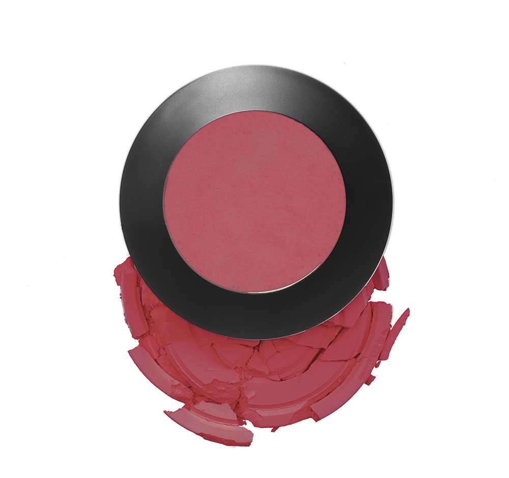 LUCE - ARTIST COLOUR POWDER BLUSH