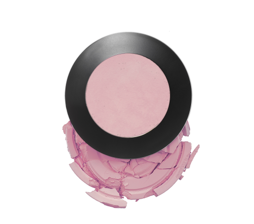 MONA - ARTIST COLOUR POWDER BLUSH