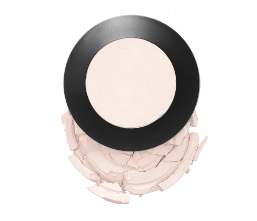 NECT - ARTIST COLOUR POWDER BLUSH