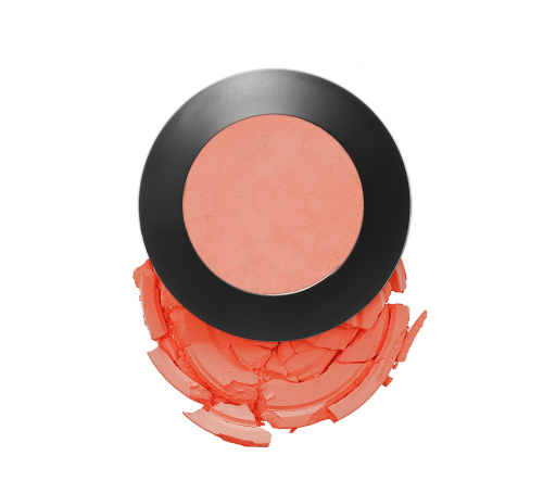 PEAC - ARTIST COLOUR POWDER BLUSH