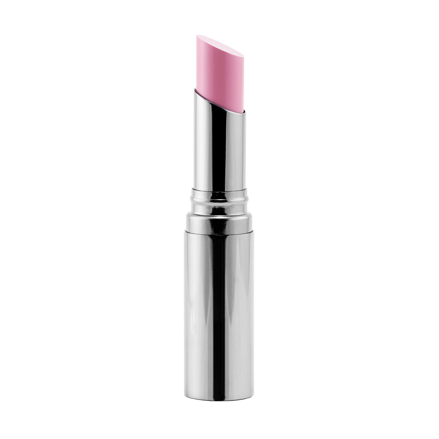 ASTI - PURE LIP STICK