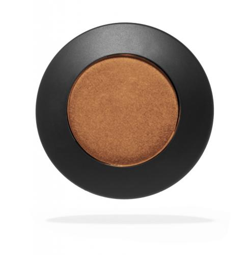 AMAR - HIGH SHINE EYE SHADOW