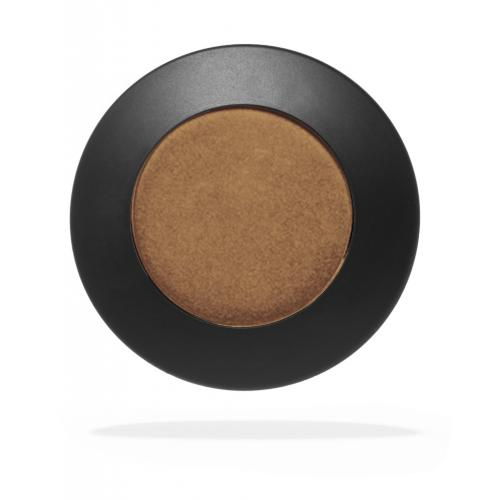 GERB - HIGH SHINE EYE SHADOW