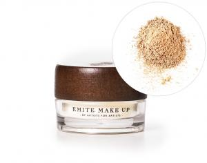 102 - MINERAL FOUNDATION