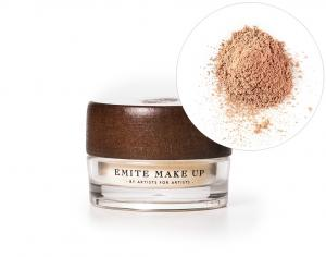 104 - MINERAL FOUNDATION
