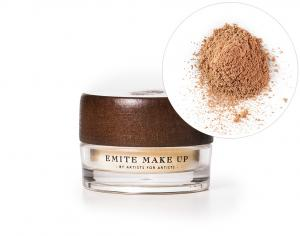 105 - MINERAL FOUNDATION