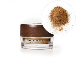 107 - MINERAL FOUNDATION