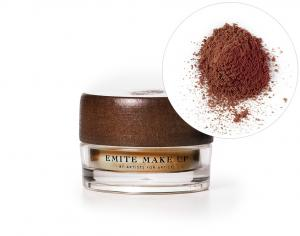 108 - MINERAL FOUNDATION